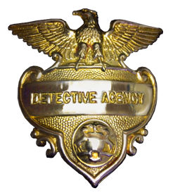 Badge_2.png 2015-5-8-11:49:36