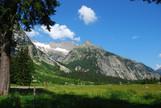 The Swiss Life
