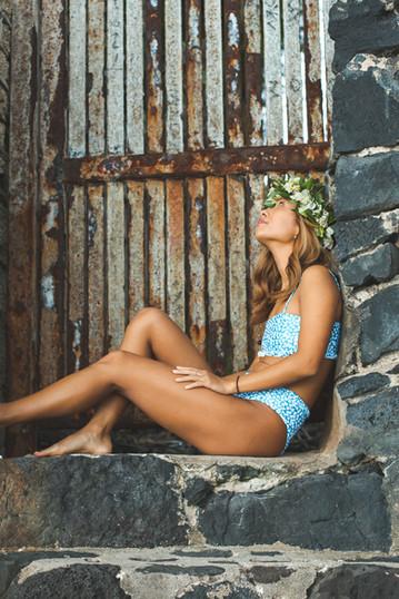 Island Lifestyle - ERIOCEAN-24.jpg
