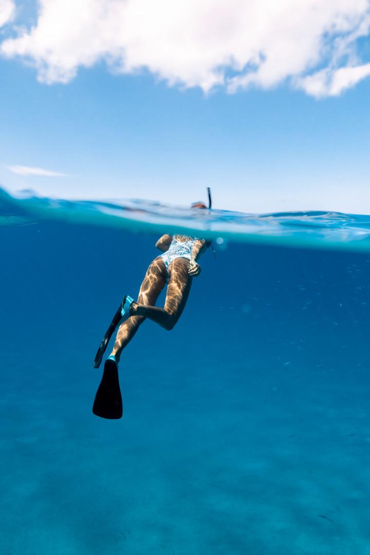 Island Lifestyle - ERIOCEAN-56.jpg