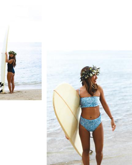 Surf Photography x ERIOCEAN-4.jpg