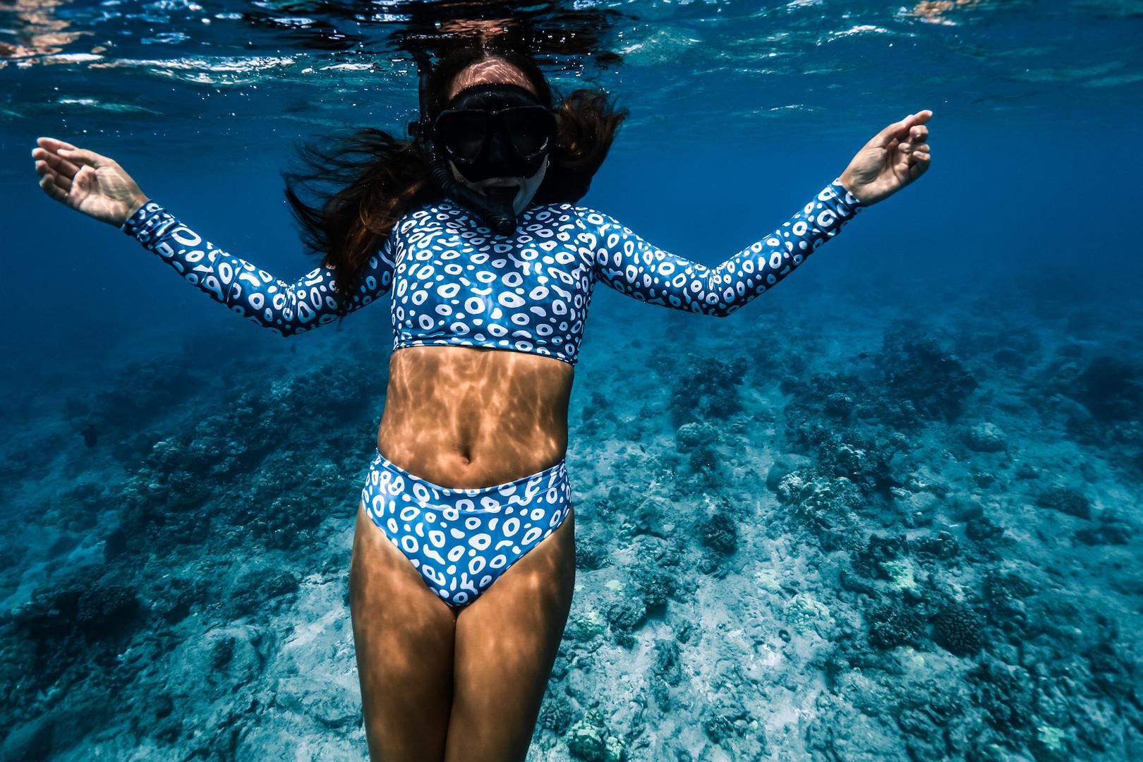 Underwater Photo Hawaii-ERIOCEAN-1.jpg