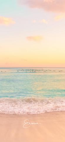 Waikiki Pastel Sunset.png