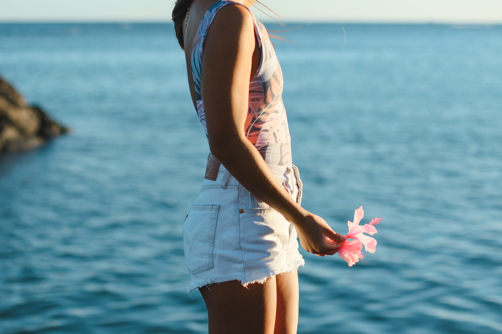 Island Lifestyle - ERIOCEAN-40.jpg