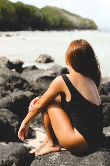 Island Lifestyle - ERIOCEAN-2.jpg