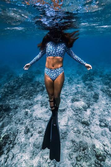 Underwater Photo Hawaii-ERIOCEAN-2.jpg