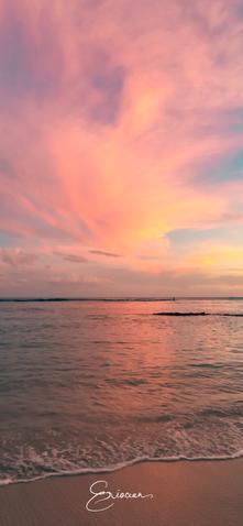 Waikiki Sunset.png