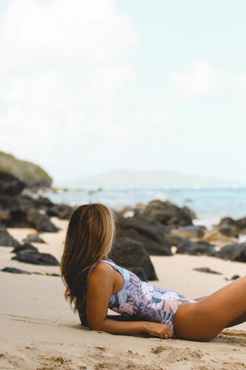 Island Lifestyle - ERIOCEAN-5.jpg