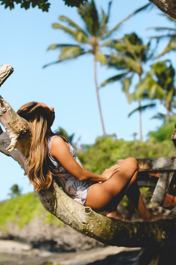 Island Lifestyle - ERIOCEAN-10.jpg