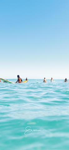 Surf Life.jpg