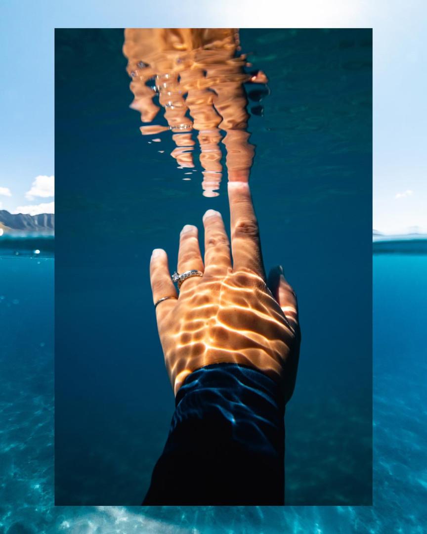 Unerwater Photo Hawaii-4.jpg