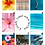 """Thumbnail: Buy 2, Get 3rd FREE - Size 4""""x6"""" (10.16cm x 15.24cm) Prints"""