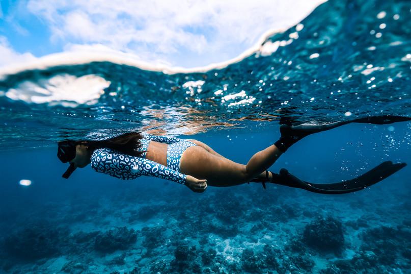 Underwater Photo Hawaii-ERIOCEAN-3.jpg
