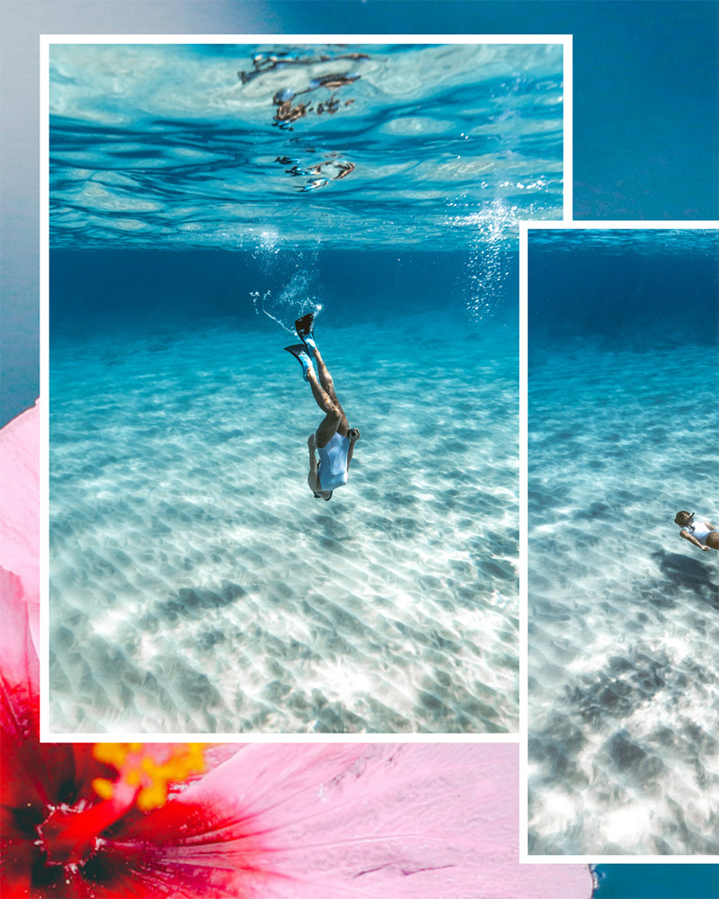 Underwater Photography x ERIOCEAN-6.jpg