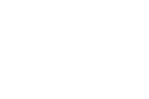 Eriocean-white-low-res.png