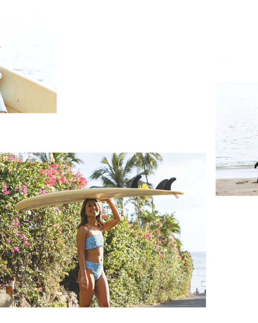 Surf Photography x ERIOCEAN-3.jpg