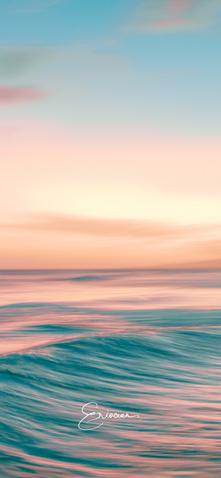 Wallpaper-Sunset Surf.png