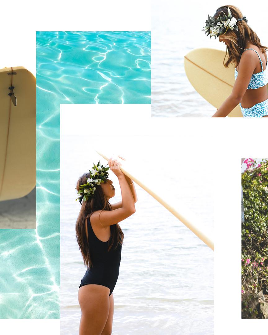 Surf Photography x ERIOCEAN-2.jpg