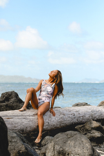 Island Lifestyle - ERIOCEAN-1.jpg