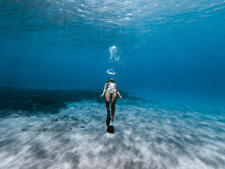 Island Lifestyle - ERIOCEAN-57.jpg