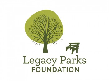 Legacy Parks