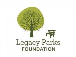 Legacy Parks