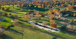 Lakeshore Park_edited