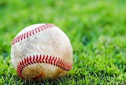 Knox Youth Sports 1_edited_edited