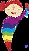 __logo_sans_fond_celicel21-removebg.png