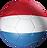 kisspng-ivory-coast-national-football-te