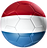 kisspng-ivory-coast-national-football-te
