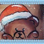 nounours_de_noël Noël