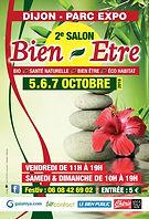 salon-bien-etre-de-dijon-octobre-2018-le