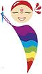☼ logo sans fond celicel21 - Copie.png