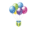 kisspng-balloon-birthday-gift-party-clip