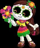 kisspng-la-calavera-catrina-mexico-day-o