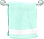 kisspng-towel-linens-animation-bathroom-
