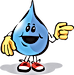 PinClipart.com_page-clipart_1256514.png