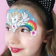 Unicorne 3_4