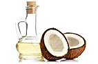 kisspng-coconut-oil-seed-oil-food-castor