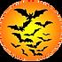 kisspng-halloween-bat-clip-art-halloween