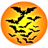 kisspng-halloween-bat-clip-art-halloween