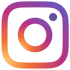 kisspng-computer-icons-logo-instagram-5a