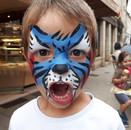 Tigre Champion
