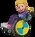 kisspng-fireman-sam-wheelchair-the-firem