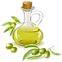 kisspng-olive-oil-cooking-oil-bottle-oli