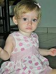 Princesse Emma.jpg