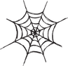 kisspng-spider-web-icon-haloween-party-c