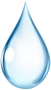 kisspng-water-drop-splash-clip-art-drops