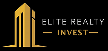 Investment property liverpool, property to invest in liverpool, Investment liverpool